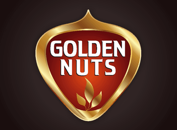 GOLDEN-NUTS-LOGO-3-contact